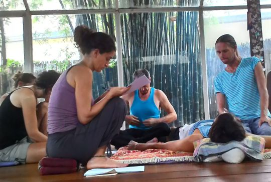 massage huddinge knull i göteborg
