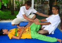 thai_massage_course_chiang_mai_course1