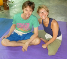 thai_massage_course_chiang_mai_test5